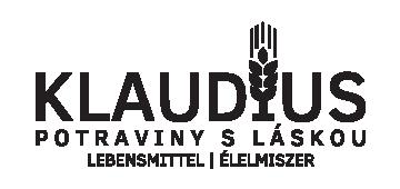 Klaudius