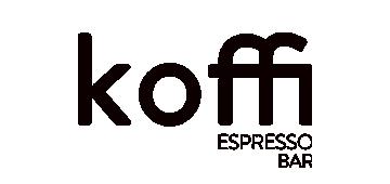 Koffi kaviareň