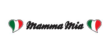 Mama Mia talianske potraviny